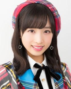 AKB48 小栗有以(C)AKS