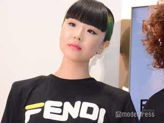 松田優作さんの長女・松田ゆう姫、ネットでの炎上に持論「逆に心配になっちゃう」