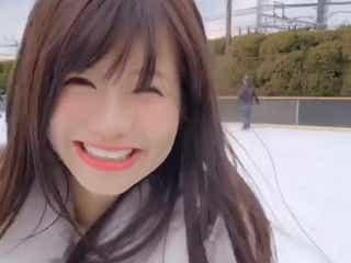 "NMB48谷川愛梨の""圧倒的彼女感""動画に「何回も見てしまう」と反響"