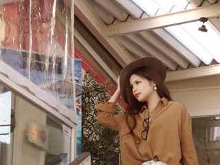 人気双子ママモデル・NAOMIの注目度急上昇!抜群スタイル・美しさの理由は?<モデルプレス×SHOWROOMオーディション>