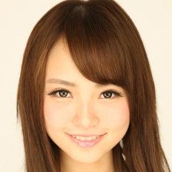 元子役が「Ranzuki」専属モデルに新加入 目標は「表紙を飾ること」 モデルプレスインタビュー
