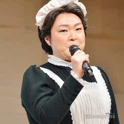 久保田磨希(C)モデルプレス