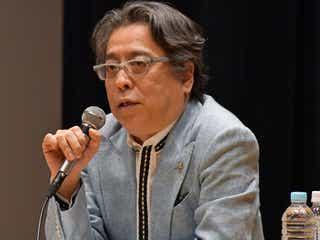 小林よしのり氏、緊急事態宣言の延長をブログで批判 「まったくの無意味」