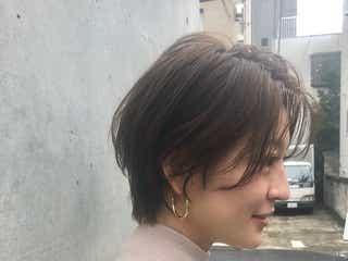 絶壁頭はカバーできる!【レングス別】おすすめヘアスタイル