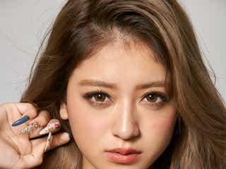 休刊の「BLENDA」、新雑誌「BLENDA Japan」として再始動 みちょぱが表紙モデル