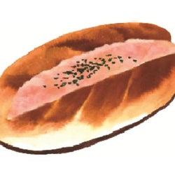 【10/13】「niko and...」カフェのコッペパンサンドに新メニュー6つが登場!
