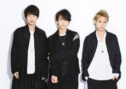 KAT-TUN、デビュー記念FCイベントのライブ配信をサプライズ発表