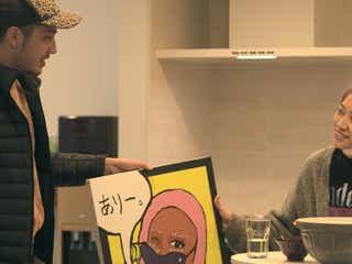 「テラスハウス」小林快さん、木村花さん四十九日に想いつづる コスチューム事件のその後・電話での会話明かす