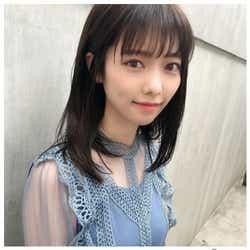 モデルプレス - 島崎遥香、暗髪にイメチェン「昔のぱるるっぽい」「可愛すぎ」の声