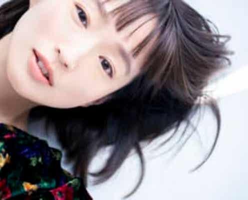 安藤裕子、新曲「ReadyReady」がテレビ東京系ドラマ「うきわ ―友達以上、不倫未満―」オープニングテーマに決定!配信リリースも