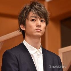 伊藤健太郎容疑者、釈放後事務所がコメント