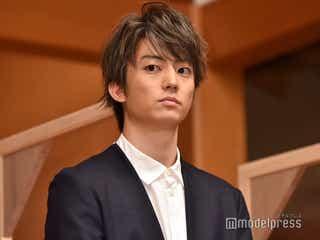 伊藤健太郎、不起訴処分に 5ヶ月ぶりインスタ更新で謝罪「私の自覚の足りなさ、未熟さによって引き起こした」