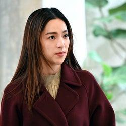 木村拓哉主演「グランメゾン東京」第9話視聴率は14.7% 自己最高を更新