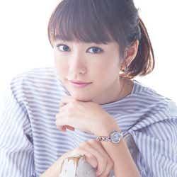 桐谷美玲の写真や動画が満載!「Angel Heart」の公式Instagram