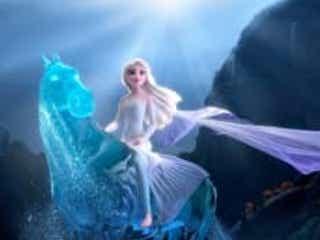 『アナと雪の女王2』が3月12日に上映終了、興行収入は132億円を突破