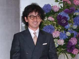 滝藤賢一『半沢直樹』に出なかった理由 シーズン1の近藤直弼役で大活躍