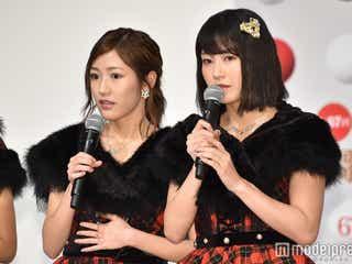 """【全メンバー発表】AKB48「NHK紅白歌合戦」選抜、最終結果 2名が""""繰り上げ"""""""