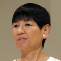 和田アキ子、渋谷ハロウィンの自粛要請について「お願いじゃダメなんじゃないの?」