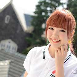 モデルプレス - 元「nicola」藤田ニコル、「Popteen」電撃加入の心境 目標は「ポップの顔」 モデルプレスインタビュー