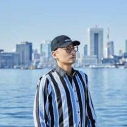 SPICY CHOCOLATE 、新曲「一度きりの feat. 寿君, APOLLO & RAY」のTikTok投稿キャンペーンがスタート