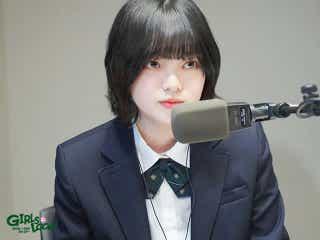 欅坂46・平手友梨奈 メイクさんとのやり取りを明かす