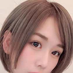 モデルプレス - AKB48大家志津香、5年ぶりばっさりショートで雰囲気ガラリ「可愛さ倍増」「似合う」の声