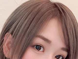 AKB48大家志津香、5年ぶりばっさりショートで雰囲気ガラリ「可愛さ倍増」「似合う」の声