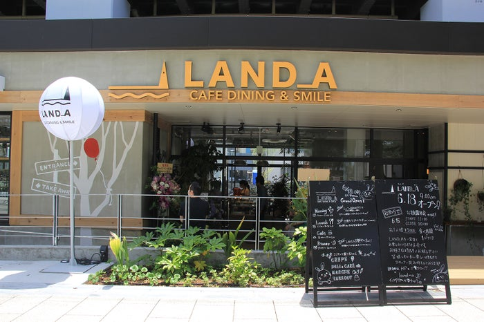 LAND_A/画像提供:東武鉄道