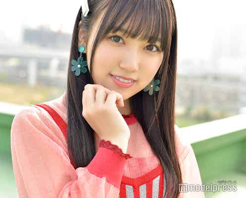 「PRODUCE48」HKT48矢吹奈子が覚醒 最低評価からごぼう抜き&ケタ違い高得点でチームを勝利に導く<第3話>
