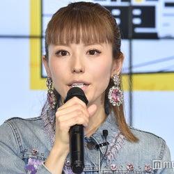 若槻千夏、バラエティ番組への考え明かす「いろんな声を受け止めながら…」