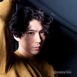 モデルプレス - <賀来賢人「ニッポンノワール」インタビュー>「今日俺」後に生まれた変化とは?新ドラマは手応え十分「役者冥利に尽きる」