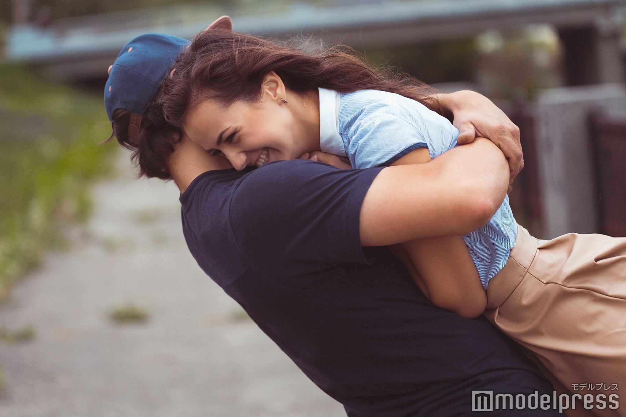 男性が会いたくて会いたくて無性に恋しくなる彼女の作り方