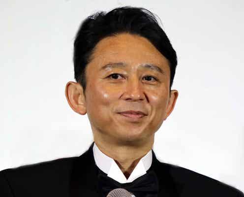 櫻井翔&相葉雅紀が結婚発表 有吉弘行の粋な祝福ツイートに「素敵」の声