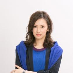 北川景子が分析 幅広い役柄オファーの要因 「突破口になった」大河ドラマで培ったことは?