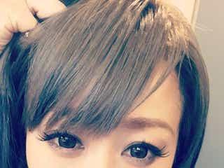 47年ぶり快挙で再評価された倖田來未、歌唱中に見せた突然の涙に反響殺到「感動した」「やっぱりすごい」