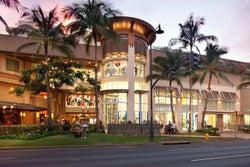 スペシャルイベント目白押しのロイヤル・ハワイアン・センターで平成最後のホリデーシーズンを満喫