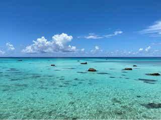 日本初進出「ローズウッド 宮古島」2024年開業へ、55棟のプール付きヴィラに宿泊