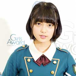 モデルプレス - 欅坂46センター平手友梨奈の一問一答「この春に始めたことは?」「今後のヘアスタイルの予定は?」