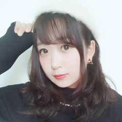 2018年度審査員特別賞・前田愛実さん(提供写真)