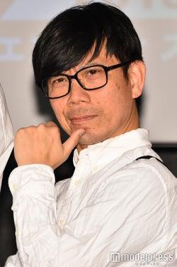 バッファロー吾郎・竹若元 (C)モデルプレス