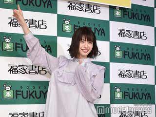 NMB48卒業の市川美織「AKB48選抜総選挙」1位予想は?