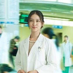 武井咲、長瀬智也主演ドラマヒロインに 野村周平・小雪ら豪華キャスト発表<コメント到着>