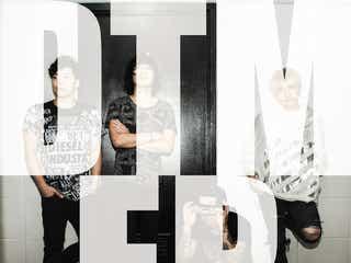 BACK-ON、新曲3曲の配信が急遽決定!