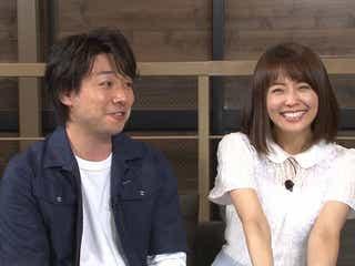 小林麻耶さん、涙で告白 芸能界引退の真相とは?夫&母親とテレビ出演