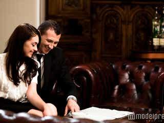 結婚に繋がる恋愛の始め方は?婚活している人の50%が実践していること