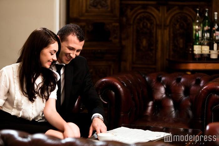結婚に繋がる恋愛の始め方は?婚活している人の50%が実践していること (Photo by blanaru)