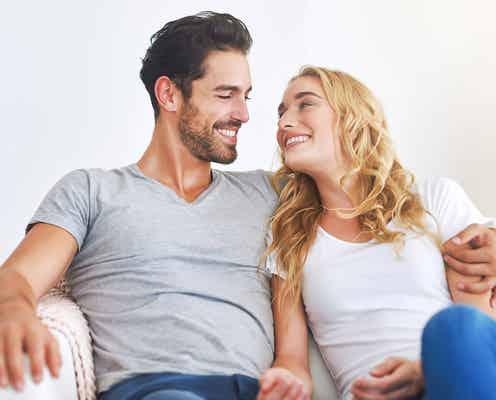 結婚も秒読みかも!【最強の絆で結ばれた2人】になる方法とは?