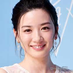 モデルプレス - 永野芽郁「Seventeen」卒業を発表