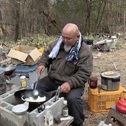 家はトラック、お風呂は川!秘境に暮らす日本人に密着『ナゼそこ?』