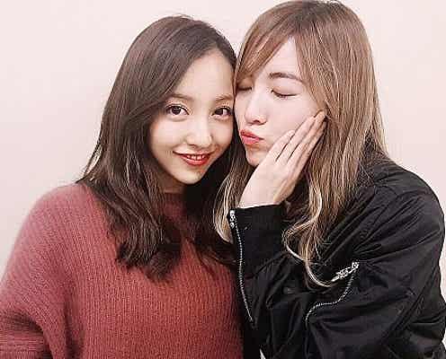 SKE48松井珠理奈、結婚発表の板野友美祝福「ギャップが大好きです」